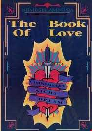 Amnesia House   The Book Of Love Tribute Pt II