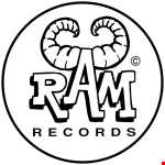 RAM Records(92 95) Tribute Mix