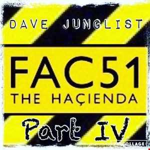 Hacienda Mix Pt IV