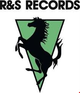 R&S Records 90 91