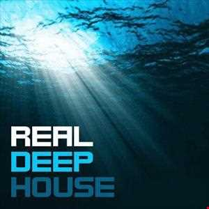 Deep House Top Charts 2013 Vol 1  (50 Min of the best of BEATPORT and more!!)