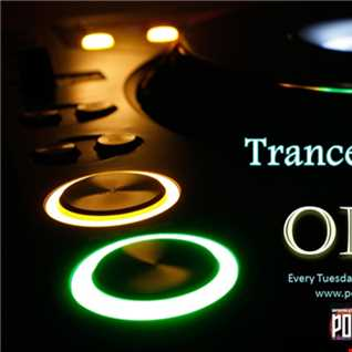 Trance Maniacs EP.16 (First Hour)