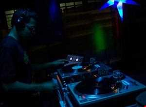 Set Electro House 07 03 2013