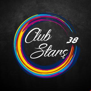 Clubstars Podcast EP 38 By Felipe Fernaci