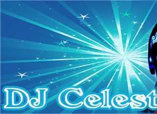 Pure Imagination DJ Celeste's Willy Wonka House Remix