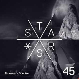 STARS Radio - 045