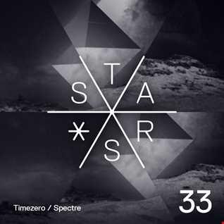 STARS Radio - 033 - Mixed & Selected by Timezero & Spectre