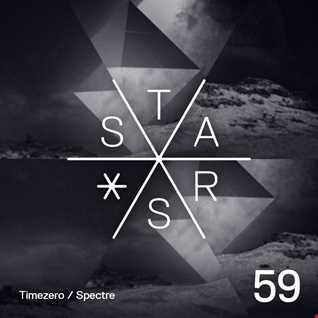 STARS Radio - 059