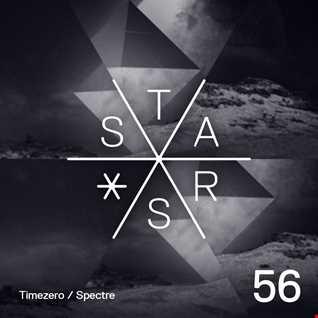 STARS Radio - 056
