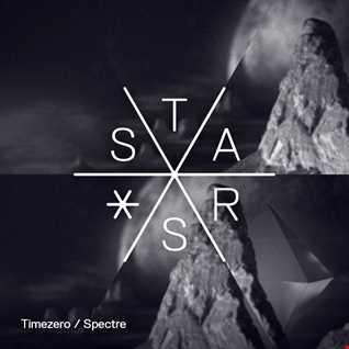 STARS Radio - 022 - Mixed & Selected by Timezero & Spectre