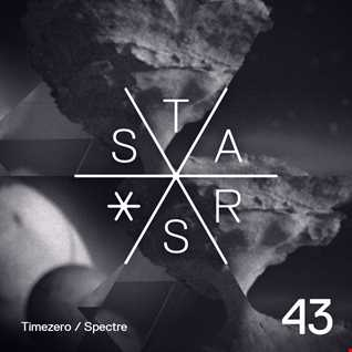STARS Radio - 043 - End of the Year 2014 Mix - Part I