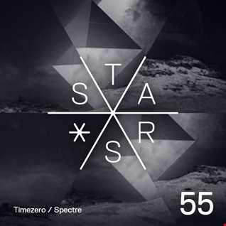 STARS Radio - 055