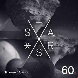 STARS Radio - 060