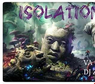 ISOLATION -VA Compilation - Zkizo