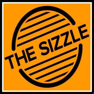 The Sizzle