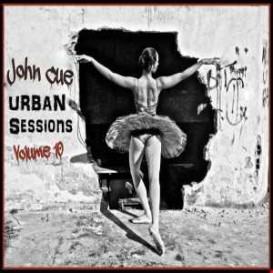 Urban Sessions (Vol 10)