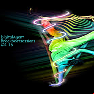 DigitalAgentBreaksession 4