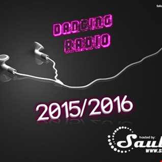Dancing Radio. Programa 335