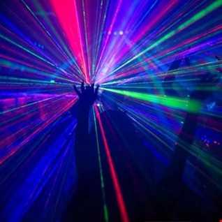 DJ6 Tech House Mix(DJ Set)
