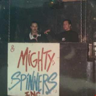 DJ Dynasty 80s & 90s Freestyle & Club Dance Music 06 30 15