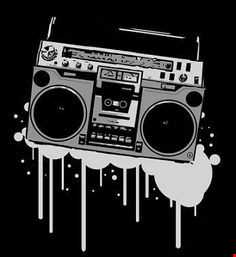 DJ Dynasty OldSchool Electro Beats Mix 9 3 16