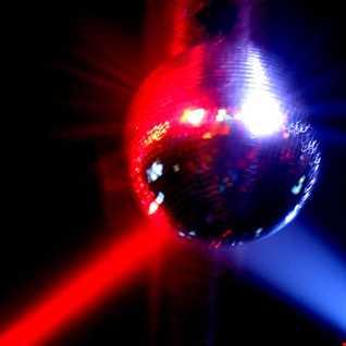 DJ Dynasty Classic Disco Suites Mix 05 09 15