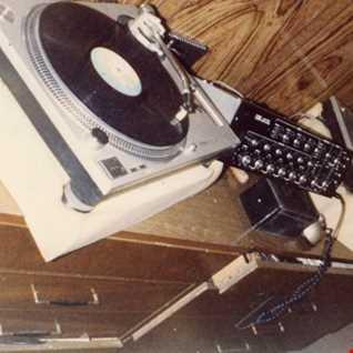 DJ Dynasty 80s Funk & Electro Mix 8 20 16