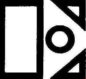 DJ Dynasty 80s R&B & Funk Mix 3 23 15