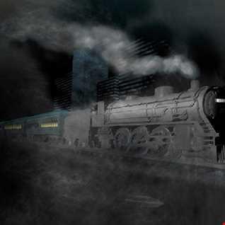 DJ Dynasty The Night Train 2 Hour Mix 5 30 15