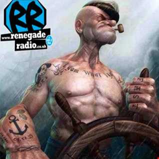 Champion Puffa 1992 Selection Live on Renegade FM 3rd October 2014