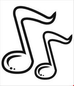 Superdan   Musical Freedom