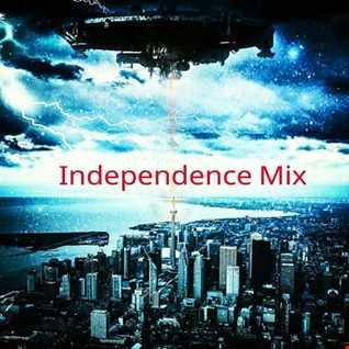 Independence Mix