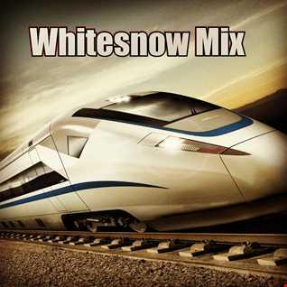 Deephouse Whitesnow 2015 DJ Brasco