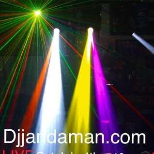 Saturday Night Classic Dance Party 7 4