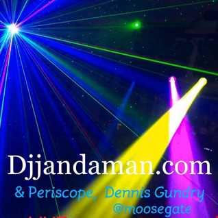 Saturday Night Classic Dance Party 1 16 21