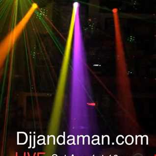 Saturday Night Classic Dance Party 8/1/20