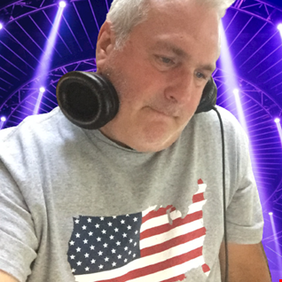 Back In Time Brothers Radio   Masters Of The Mix (DJ Jan The Man)