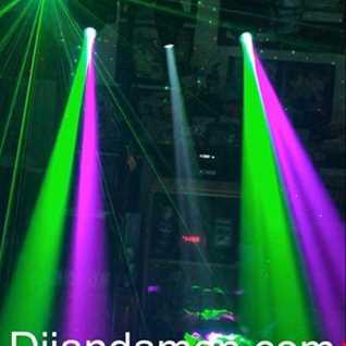 Saturday Night Classic Dance Party 6/20/20