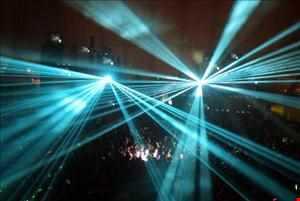 DJ Jan The Mans Midnight Mix