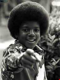 MJ Revived & Revisited The Mix'd Tape Dj Dru Anubis