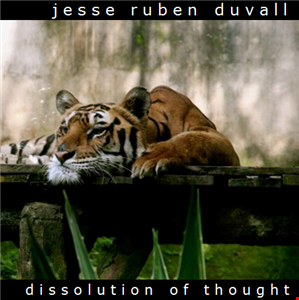 Dissolution of Thought