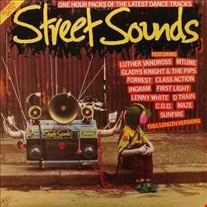 Streetsounds 2