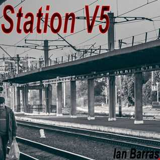 Station V5(Original Mix)