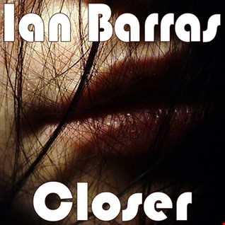 Closer(original mix)