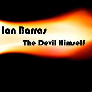 Ian Barras-The Devil Himself