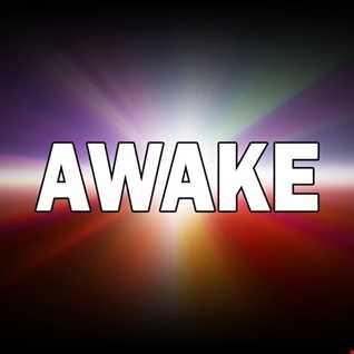 Ian Barras-Awake(Original Mix)