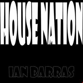 House Nation(Original Mix)