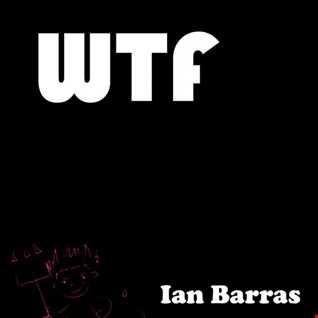WTF(Single Edit)