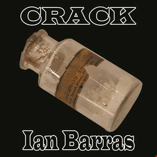 Ian Barras-Crack(Original Mix)