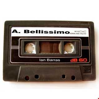 Ian Barras - Bellissimo(original mix)